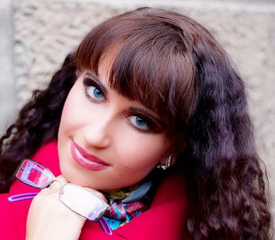 Natalia2701_20110916211453.jpg