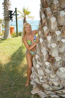 Natalia3701_20110924154103.jpg