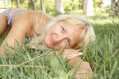 Natalia3703_20110924154103.jpg
