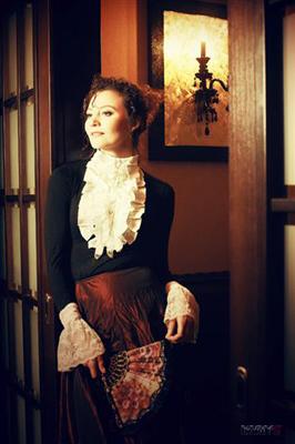 NataliaSemenchenko3304-(1).jpg