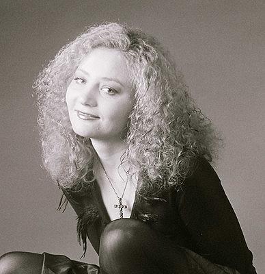 NataliaSemenchenko3304-(3).jpg