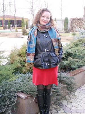 NataliaSemenchenko3304.jpg