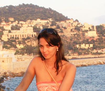 Nataliacapri3002.jpg