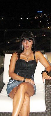 Nataliacapri3003.jpg