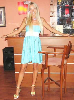 Nataliavirgo2702.jpg