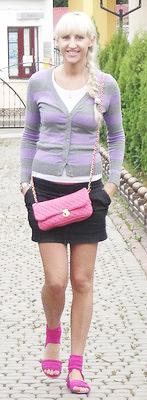 Nataliavirgo2703.jpg
