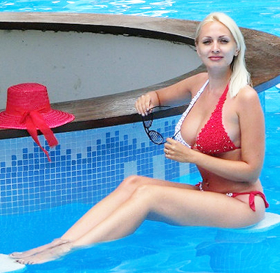 Natalya3404.jpg