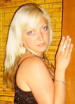 Oksana2702_20110920124848.jpg