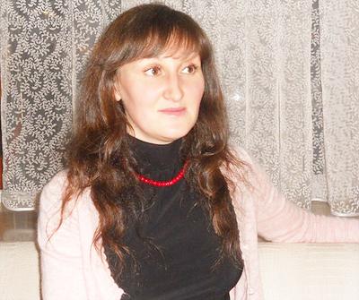 Oksana3001_20110914135129.jpg