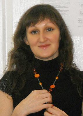 Oksana3002_20110914135129.jpg