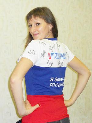 Oksana3004_20110914135129.jpg