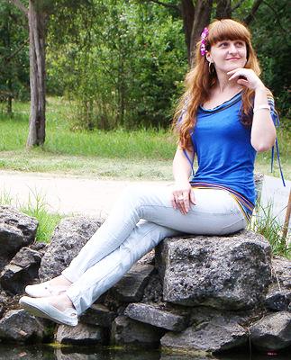 Oksana3004_20111018123332.jpg