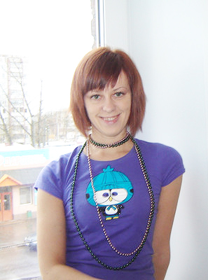 Olesya3302.jpg