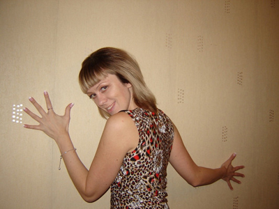 Olesya3303.jpg