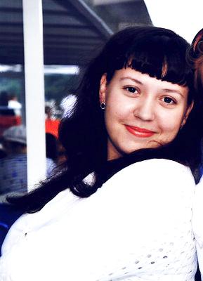 Olga2201_20110927155325.jpg