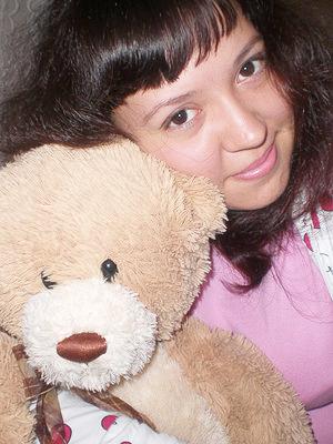 Olga2203_20110927155325.jpg