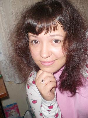 Olga2204_20110927155325.jpg