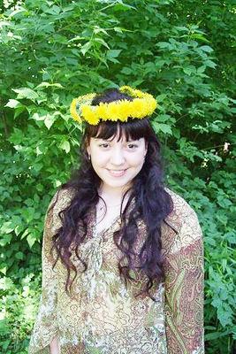 Olga2205_20110927155325.jpg
