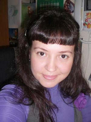 Olga2206_20110927155325.jpg