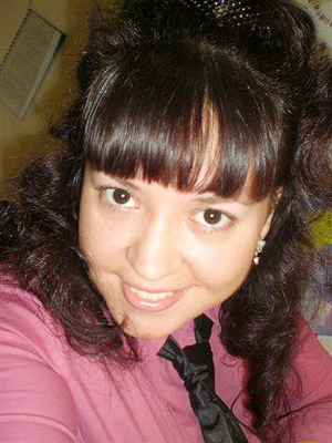 Olga2207.jpg
