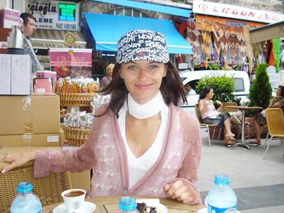 Olga2401_20110519142756.jpg