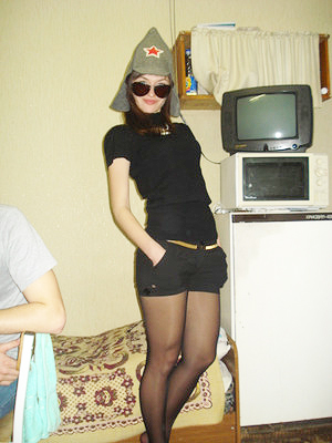 Olga2403_20110519142750.jpg