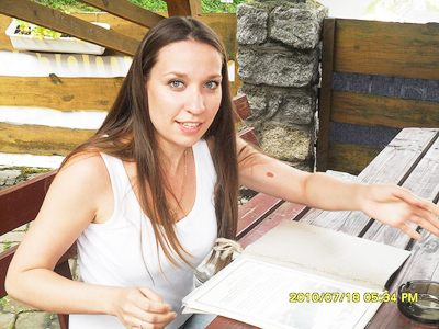 Olga2501_20110515190220.jpg