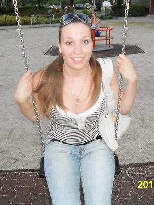 Olga2503_20110515190211.jpg