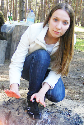 Olga2504_20110515190207.jpg