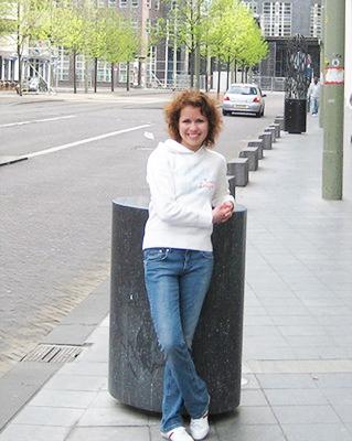 Olga2504_20111007131951.jpg