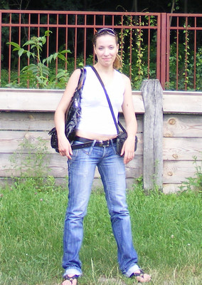 Olga2505_20110515190203.jpg