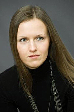 Olga2901_20110519152655.jpg