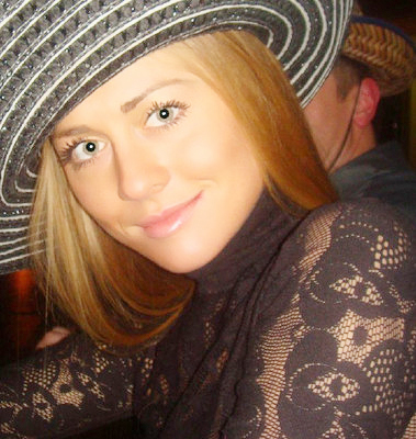 Olga2902_20110925184627.jpg