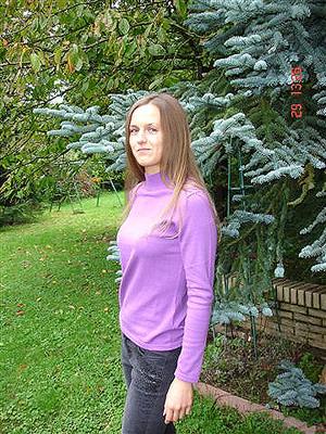 Olga2903_20110519152649.jpg