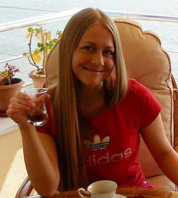 Olga2903_20110925184627.jpg