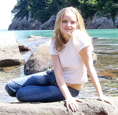 Olga3102_20110511135947.jpg