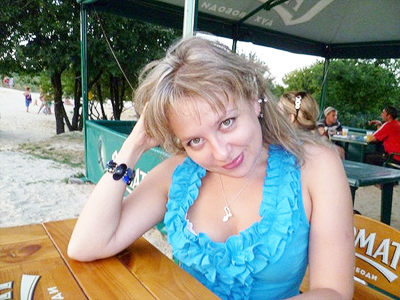 Olga3204_20111014123535.jpg