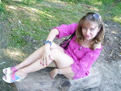 Olga3205_20111014123535.jpg