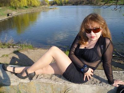 Olga3206_20111014123535.jpg