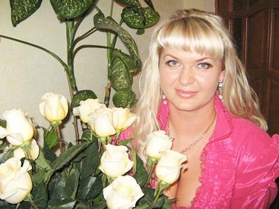 Olga3401_20111021143936.jpg