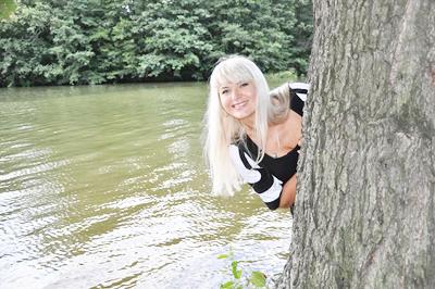 Olga3402_20111021143936.jpg