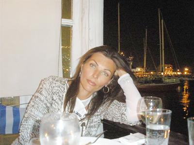 Olga4302.jpg