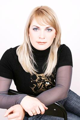 OlgaDobrovolskaya2903-(2).jpg