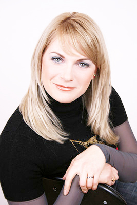 OlgaDobrovolskaya2903.jpg