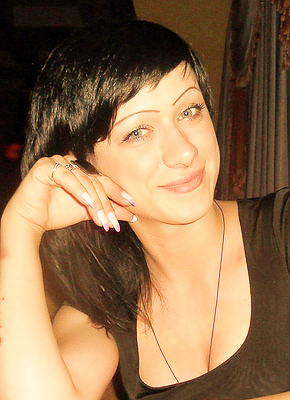 Svetlana2401_20110917133127.jpg