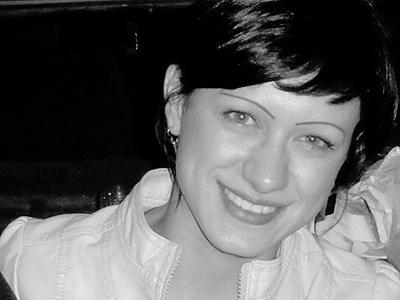 Svetlana2402_20110917133127.jpg