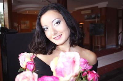 Svetlana2802_20111023161014.jpg