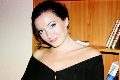 Svetlana2803_20111023161014.jpg