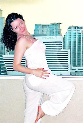 Svetlana2804_20111023161008.jpg