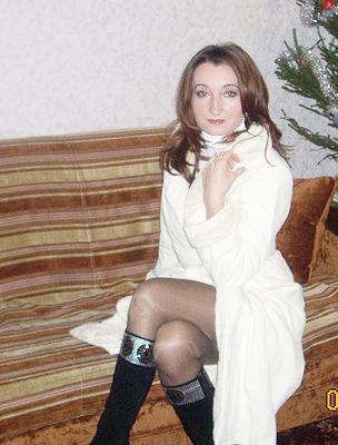 Svetlana3602_20110916112523.jpg